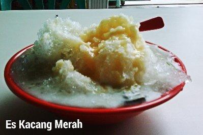 wpid cymera 20140216 133845 - 9 Makanan Enak Khas Palembang