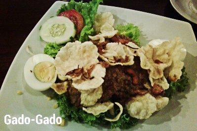 wpid cymera 20140216 134114 - 9 Makanan Enak Khas Palembang