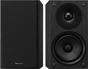 81lmlcbgjl  sl1500  - Pioneer HIFI X-HM21V-S Combine Great Sound and Powerfull