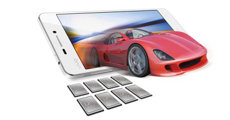 bb2014x05x08xx11x50x18xa7cb64404015c81b5cc2fa5442bf6ba2xfstxupld - Vivo X3S, Ponsel Octa Core Kaya Fitur Dengan Desain Tipis