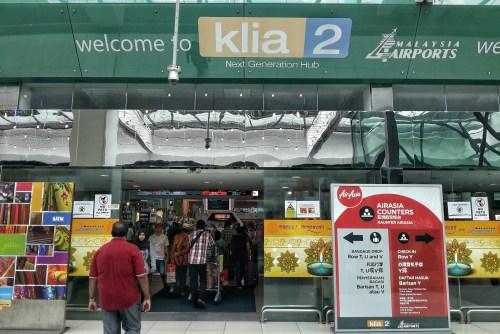 20151110 123658 01 - Wisata Medis dan Kuliner Enak di Penang