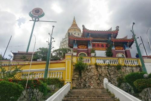 20151112 141918 01 - Wisata Medis dan Kuliner Enak di Penang