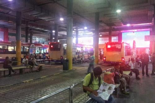 20151112 204147 01 - Wisata Medis dan Kuliner Enak di Penang