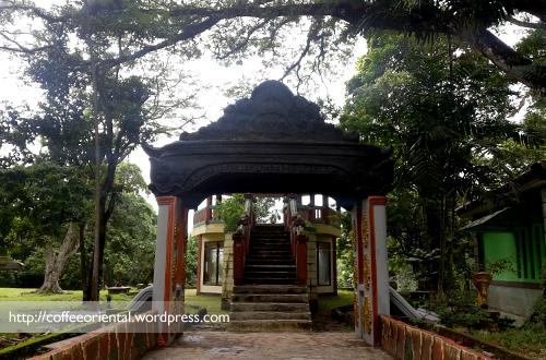 siguntang05 - Wisata Mistis di Bukit Siguntang Palembang