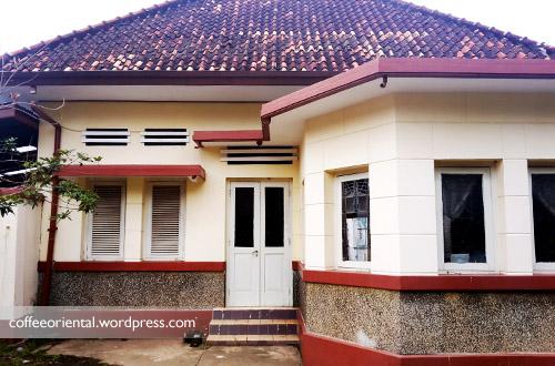 firma11 - Telisik Kampung Firma, Perkampungan Rumah Tradisional 4 Ulu Palembang