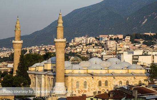 turki06 - Daftar 10 Tempat Wajib Dikunjungi Bersama Cheria Travel di Turki