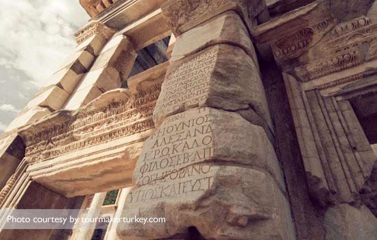 turki12 - Daftar 10 Tempat Wajib Dikunjungi Bersama Cheria Travel di Turki