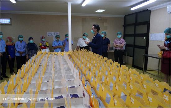 ga12 - Kapan Lagi ke Dapur Garuda Indonesia?