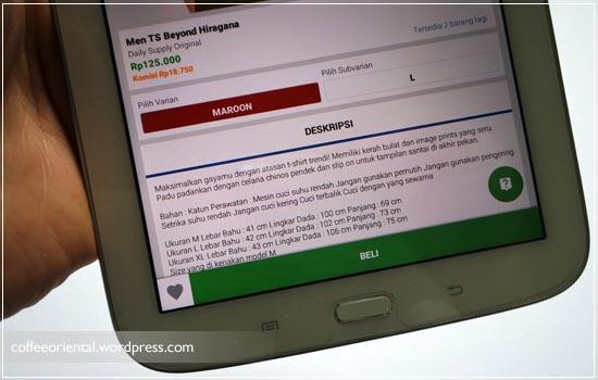 kudo05 - Download Aplikasi Kudo, Bisnis Modal Minim Bikin Ketagihan