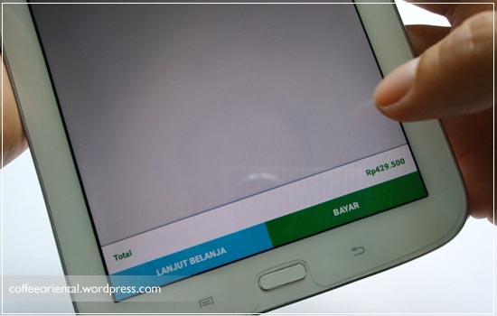 kudo12 - Download Aplikasi Kudo, Bisnis Modal Minim Bikin Ketagihan