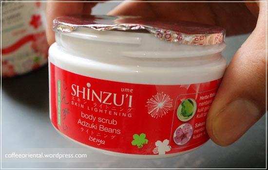 shinzui09 - Pria Ganteng Butuh Perawatan Dengan Shinzu'i Ume
