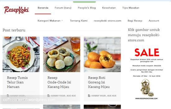 resep03 - 5 Hal Cari Resep Masakan Lebih Gampang Pakai ResepKoki.id