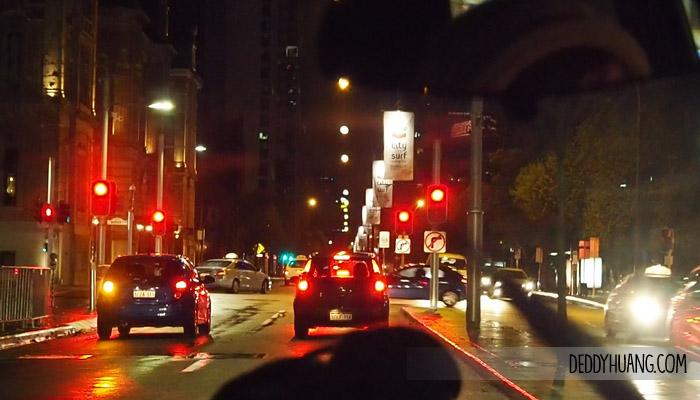 perth031 - Traveling ke Perth, Enak Pakai Mobil atau Transportasi Umum?