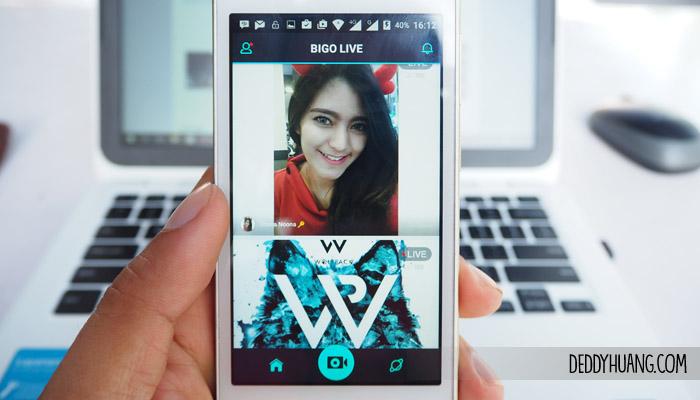 wifi20 - #IndonesiaMakinDigital : Modal 5 Ribu Bisa Internetan Seharian Dengan Wifi ID