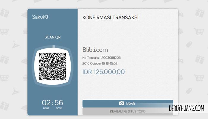 belanja-online-sakuku-blibli5