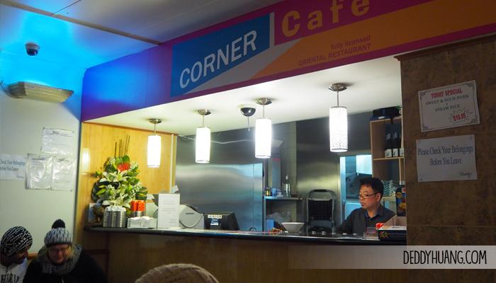 corner cafe perth - 9 Tempat Traveling Seru Musim Panas Sambil Kuliner Enak di Perth