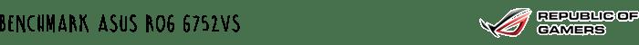 benchmark-asus-rog-g752vs
