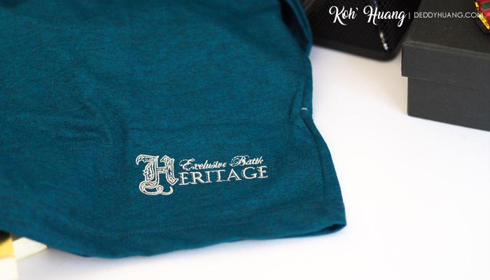batik-heritage-logo