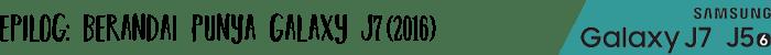 samsung-j5-kesimpulan