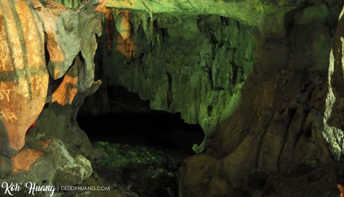 stalagmit-gua-putri-4