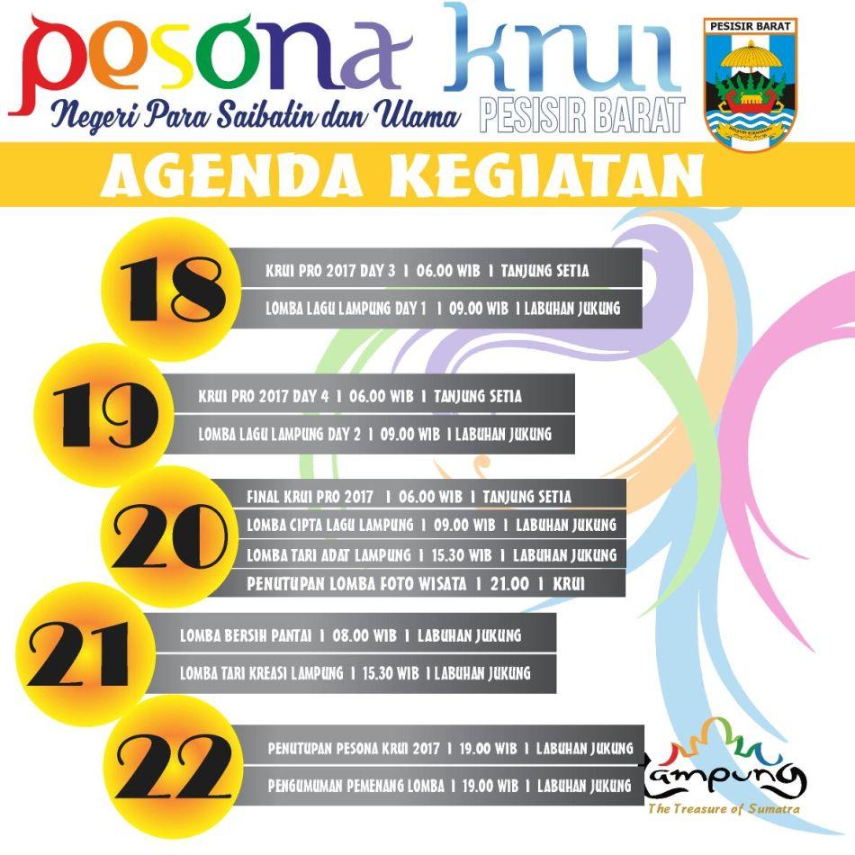 img 20170321 wa0045 - Akomodasi Strategis di Krui, Pesisir Barat Lampung