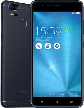gambar asus zenfone3 zoom - ZenFinity 2017, Ini Smartphone Yang Paling Dicari!