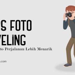 tips foto traveling