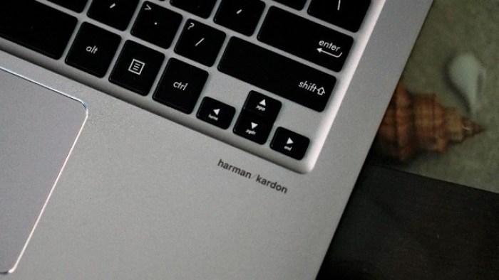 palm rest asus ux410 - Rahasia Kerja Asyik Menjadi Kreator Konten Bersama ASUS ZenBook UX410UQ