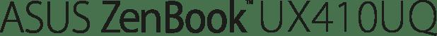 prd logo - Rahasia Kerja Asyik Menjadi Kreator Konten Bersama ASUS ZenBook UX410UQ