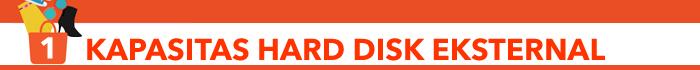 menu012 - Jangan Sampai Memori Traveling Kamu Hilang, Ikuti Tips Memilih Hard Disk Eksternal Berikut
