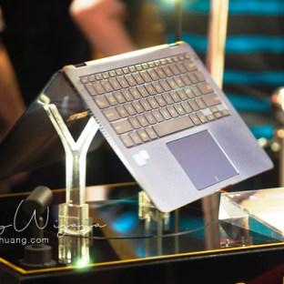 mode 1 flip s - Traveling Bawa Laptop? Ini Laptop 2in1 Untuk Gaya Hidup Kamu yang Dinamis