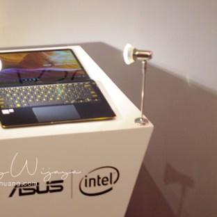 mode 3 flip s - Traveling Bawa Laptop? Ini Laptop 2in1 Untuk Gaya Hidup Kamu yang Dinamis