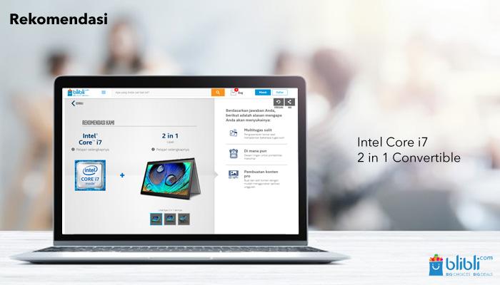 rekomendasi laptop1 - Traveling Bawa Laptop? Ini Laptop 2in1 Untuk Gaya Hidup Kamu yang Dinamis