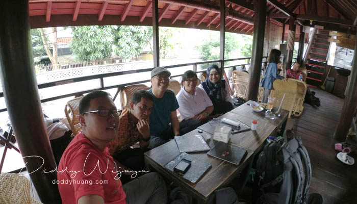 blogger jogja - Ketika Jogja Memanggilku Datang