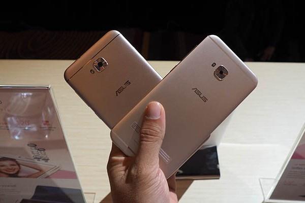 7 Perbedaan ASUS ZenFone 4 Selfie dan ZenFone 4 Selfie Pro