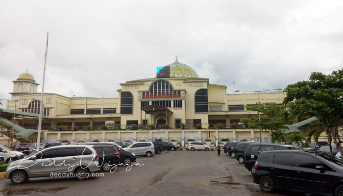 bandara aceh - Aceh, Seteguk Asa Cinta Penantian
