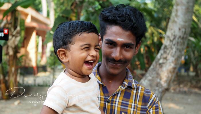 kumarakom 02 - 12 Tempat Wisata di Kerala Ini Kaya Alam dan Budaya (Part I)