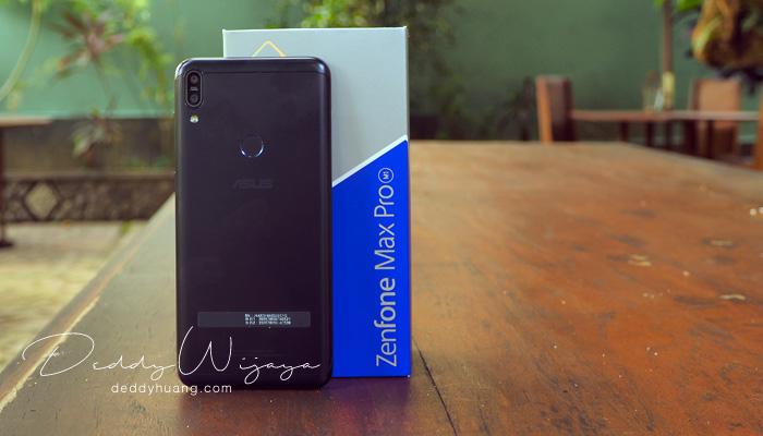 zenfone max pro m1 07 - Mampukah ZenFone Max Pro M1 Dipakai Untuk Foto Traveling?