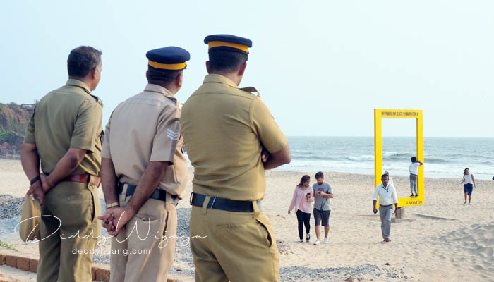 kerala 15 - 12 Tempat Wisata di Kerala Ini Kaya Alam dan Budaya (End)
