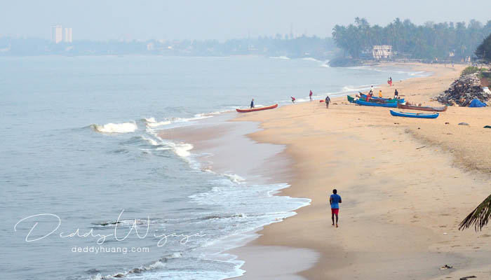 kerala 16 - 12 Tempat Wisata di Kerala Ini Kaya Alam dan Budaya (End)