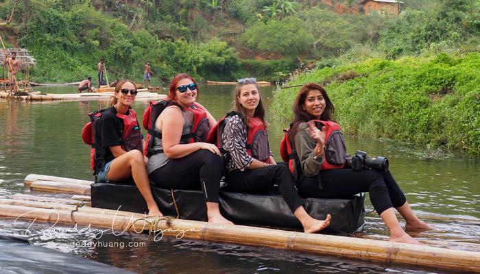 kerala 17 - 12 Tempat Wisata di Kerala Ini Kaya Alam dan Budaya (End)
