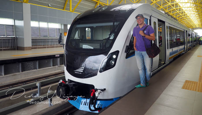 lrt palembang 08 - Pengalaman Naik LRT Palembang Pertama Kali!