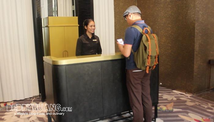cara booking lalalaway 06 - Pengalaman Booking Hotel Mewah Lewat lalalaway.com