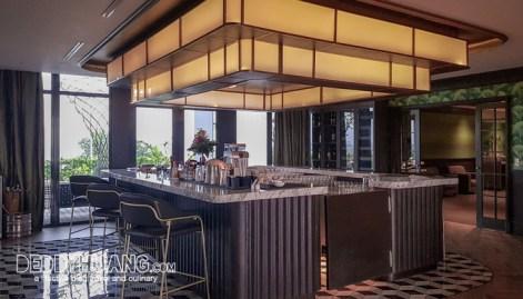 goodrich suites jakarta 14 - Pengalaman Booking Hotel Mewah Lewat lalalaway.com