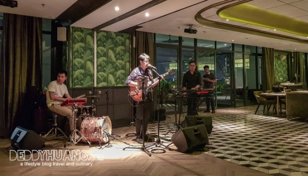 goodrich suites jakarta 15 - Pengalaman Booking Hotel Mewah Lewat lalalaway.com