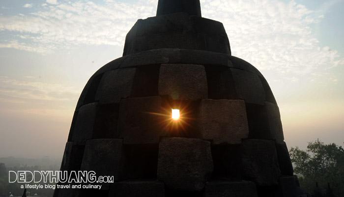 borobudur magelang 03 - Wonderful Indonesia, Tanah Air Beta!