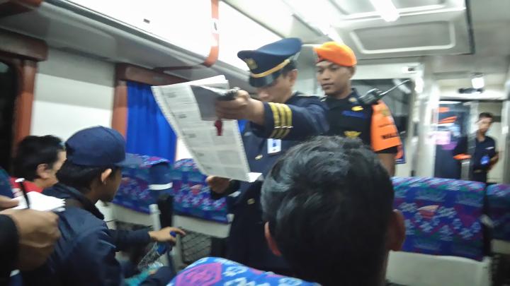 dsc 1023 - Perjalanan Kereta Api Sepuluh Jam Dari Palembang ke Bandar Lampung