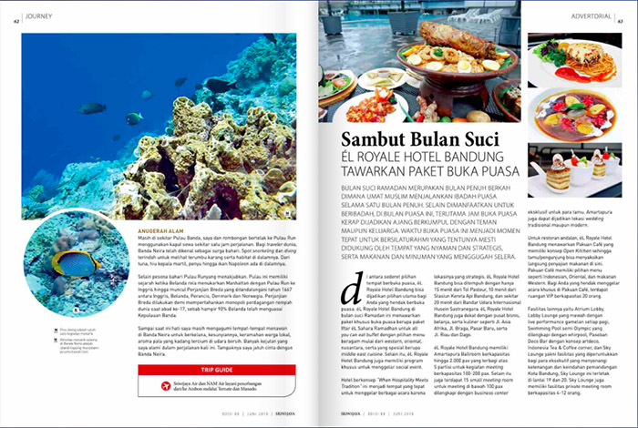 sriwijaya-magazine-banda-neira-04