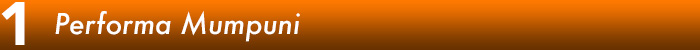 teks01 - Kini Eranya Smartphone Gaming ZenFone Max Pro M1