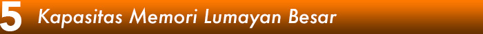 teks052 - Kini Eranya Smartphone Gaming ZenFone Max Pro M1